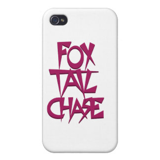 FTC COVERS FOR iPhone 4