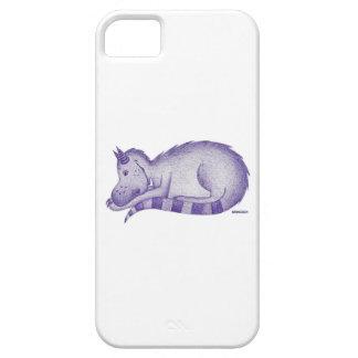 Fuchur iPhone 5 Cases