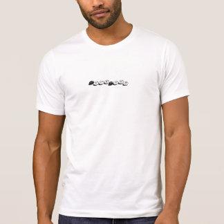 FuckTard T-Shirt