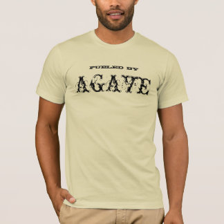 Fueled by , AGAVE T-Shirt