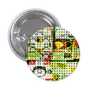 Fugu Yummy Button