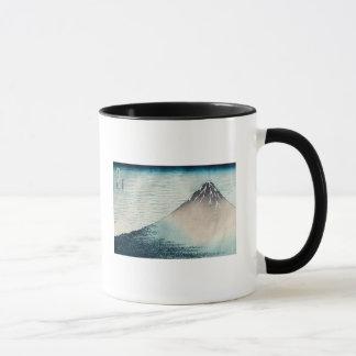Fuji in Clear Weather' Mug