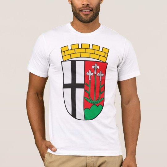 Fulda Coat of Arms T-shirt