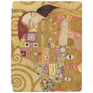 Fulfilment  c.1905-09 iPad cover