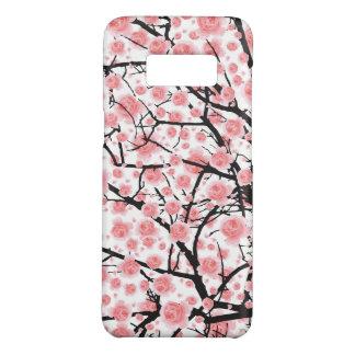 Full bloom pink sakura tree (Cherry blossom) Case-Mate Samsung Galaxy S8 Case