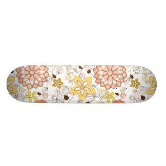 Full Bloom Skateboards