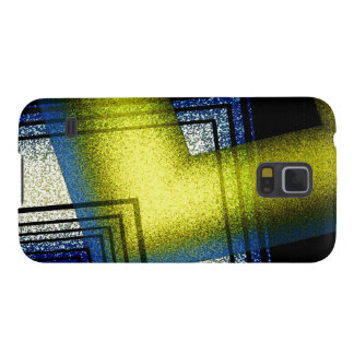 Full color Samsung Galaxy s5 cover