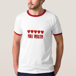 Full Health T-Shirt