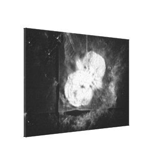full_jpg canvas prints