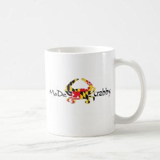 Full Logo Mug