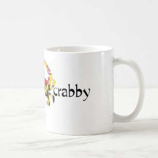 Full Logo Coffee Mug