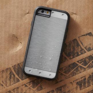 FULL METAL JACKET Print Tough Xtreme iPhone 6 Case