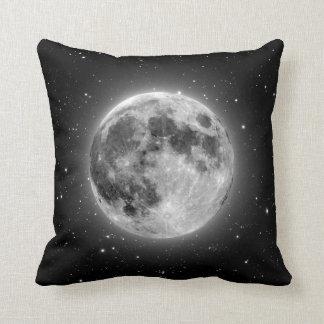 Full Moon Cushion