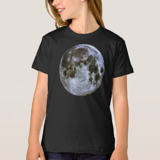 Full Moon Shirt