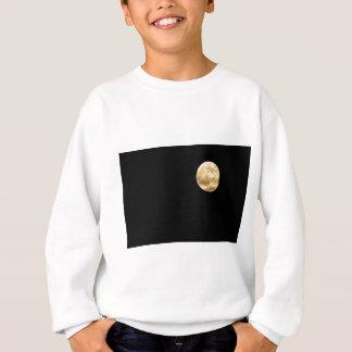Full moon sweatshirt