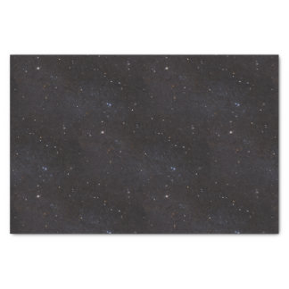 Full of Stars Tissue Paper