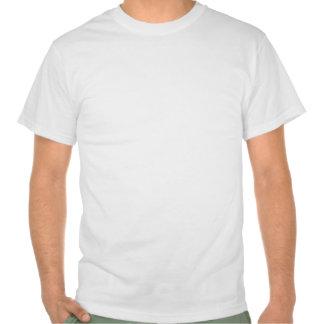 Full of Women Tee Shirts