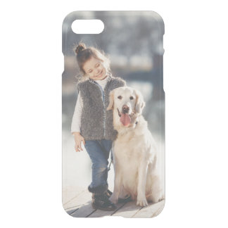 Full Photo iPhone 8/7 Case