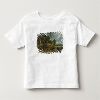 Full scale study for 'The Hay Wain', c.1821 Toddler T-Shirt