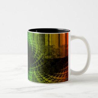full spectrum mug