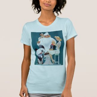 Full Treatment T-Shirt