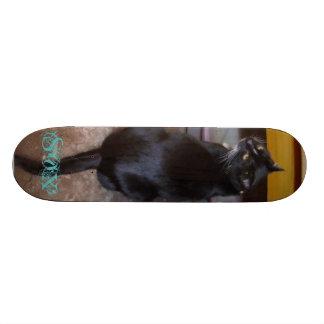 fullbody, Sox 20.6 Cm Skateboard Deck
