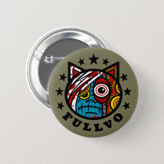 FULLVO Button badges