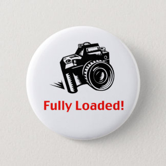 Fully Loaded Camera Button