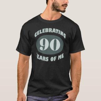 Fun 90th Birthday Gifts T-Shirt