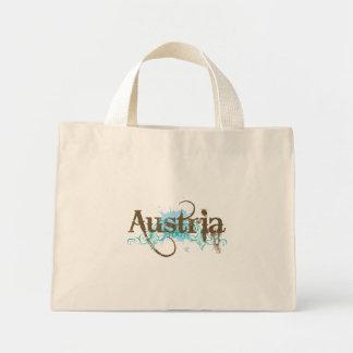 Fun Austria Bags