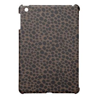 Fun Bee Hives  iPad Mini Cases
