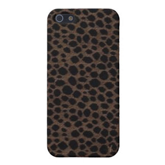 Fun Bee Hives Speck Case iPhone 4 Case For The iPhone 5