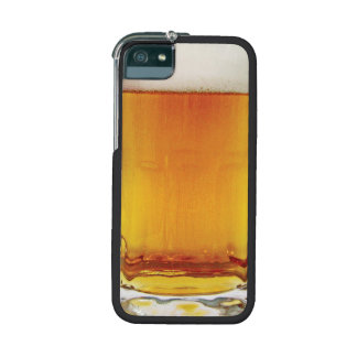 fun beer iPhone 5 cover