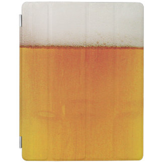 fun beer iPad cover