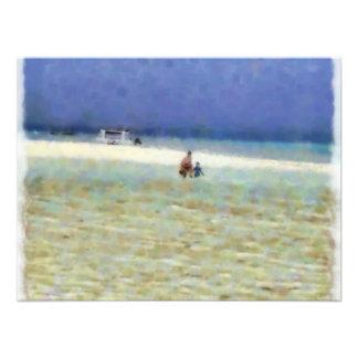 Fun day at the beach.jpg art photo
