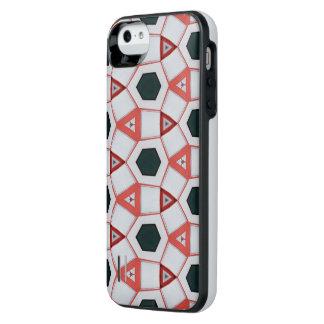 Fun Designs iPhone SE/5/5s Battery Case