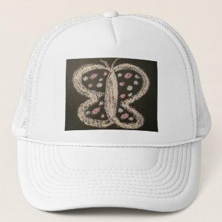 Fun Designs Trucker Hat