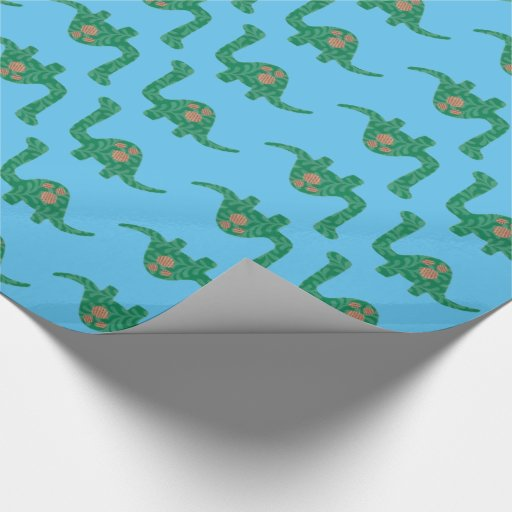 dinosaur wrapping paper The home of meri meri products in the us buy our award-winning partyware, homeware, stationery and gifts.