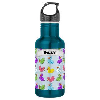 Fun Ducks Water Bottle