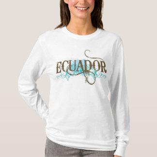 Fun Ecuador T-Shirt