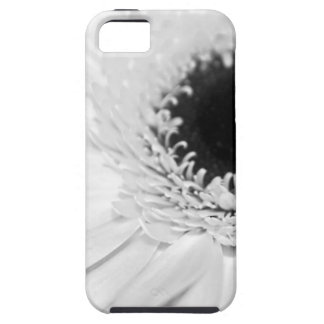 Fun & Entertainment > Gatherings > Wedding Parties iPhone 5 Covers