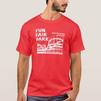 Fun Fair Park! T-Shirt