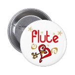 Fun Flute Button
