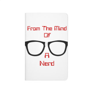 Fun From The Minds Of A Nerd Geek Glasses Design Journal