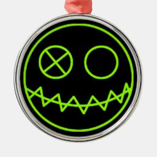 Fun Ghoul Ornament