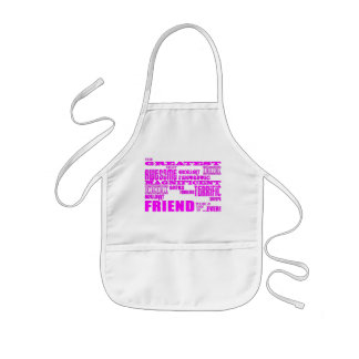 Fun Gifts for Friends Greatest Friend Aprons
