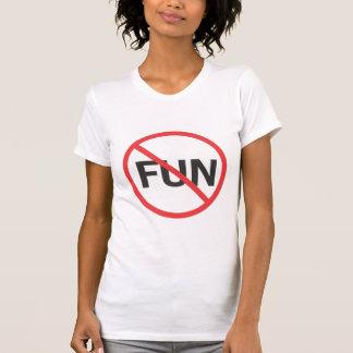 Fun Hater T-Shirt