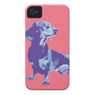 Fun image of pets on a varity of products iPhone 4 Case-Mate cases