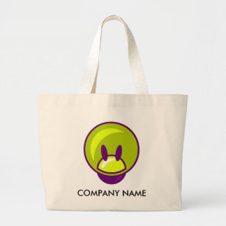 Fun/Kids Customizable Bag