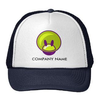 Fun/Kids Customizable Hat
